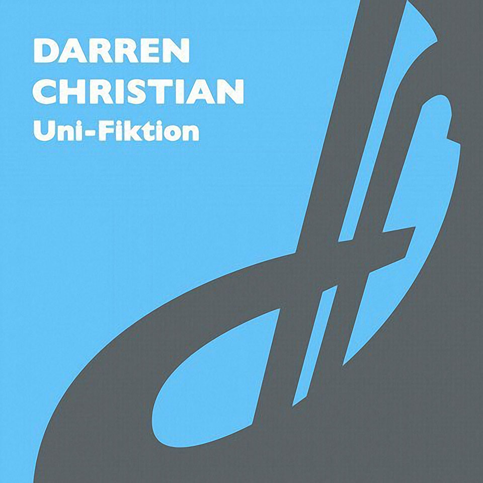 Cover Uni-Fiction