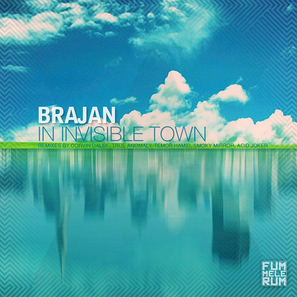 Cover Brajan