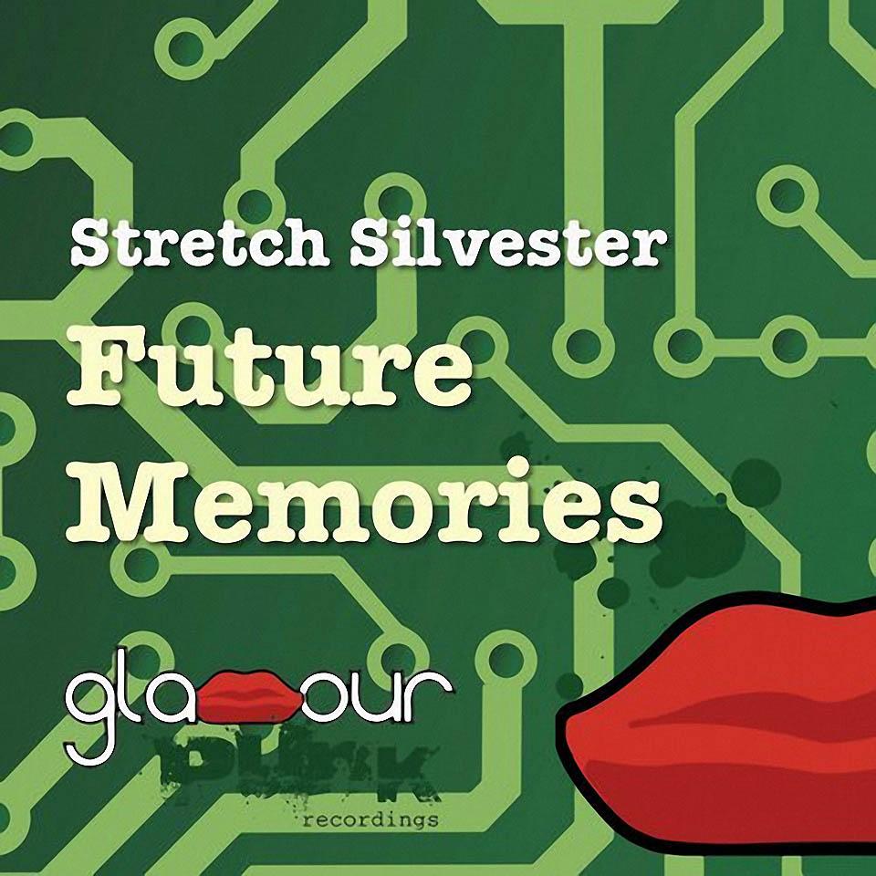 Cover Future Memories