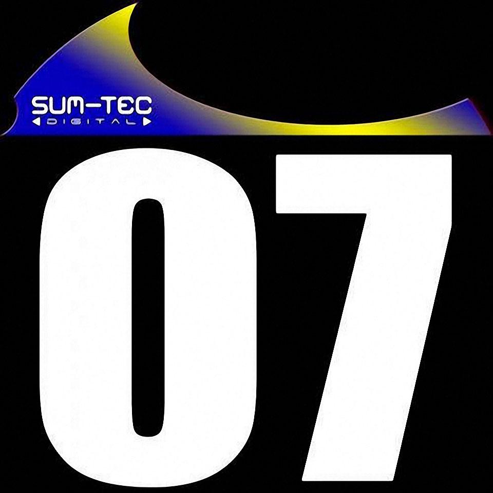 Cover Sum-Tec 07