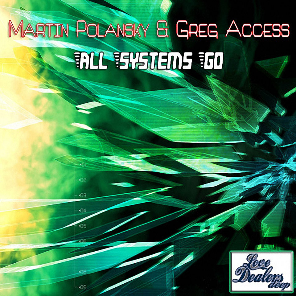 Cover All System go