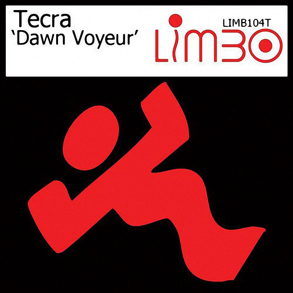 Cover Tecra